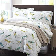 sheets and comforter sets toddler bed comforter sets canada