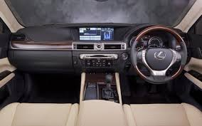lexus gs india more efficient 2013 lexus gs 250 unveiled at chinese show