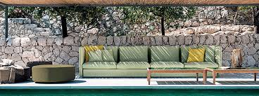 Miami Patio Furniture Stores Outdoor Furniture In Miami Ft Lauderdale And South Florida
