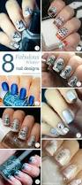 119 best nail art ideas images on pinterest beauty nails art