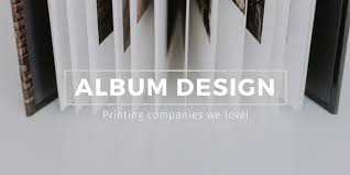 wedding album printing wedding album printing companies post partner