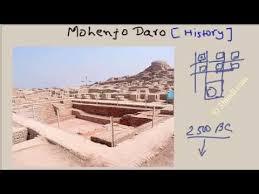mohenjo daro the real and secret history of mohenjodaro