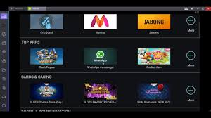 Bluestacks Latest Version | bluestacks latest version 2017 download and install youtube