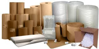 wrapping supplies protective packaging supplies food packaging products nj
