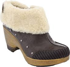 s shearling boots canada jambu s shearling boot brown coupon code canada sale
