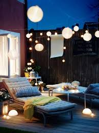 40 creative and original outdoor lamps and lights digsdigs