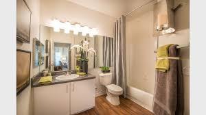Cheap 1 Bedroom Apartments In Jacksonville Fl 1 Bedroom Apartments Jacksonville Fl Carpetcleaningvirginia Com