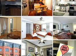 home interiors usa catalog impressive home interiors catalog 2015 home favorite