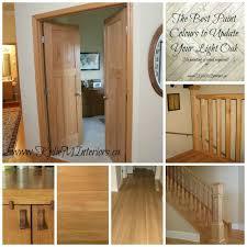 the 25 best oak wood trim ideas on pinterest oak trim wood