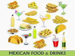 margarita cartoon transparent taco clipart tex mex pencil and in color taco clipart tex mex