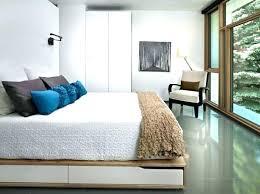 idee rangement vetement chambre rangement de chambre rangements chambre idee de rangement chambre