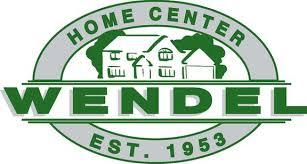 wendel home center in mineola ny 49 e jericho tpke mineola ny