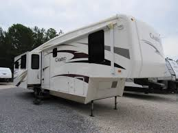 Carriage Rv Floor Plans by Rv Sales Class A Class B Class C Motorhomes Travel Trailers