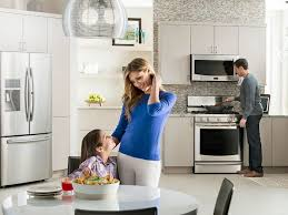 kitchen collection magazine kitchen samsung kitchen appliances and 46 samsung kitchen