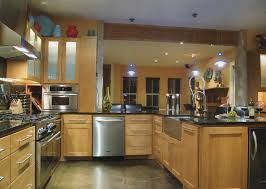 Polyurethane Cabinet Doors 13 Best Resin Surfaces Images On Pinterest Resins Epoxy