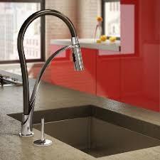 aquabrass kitchen faucets aquabrass bathroom fixture kitchen faucets sink taps shower