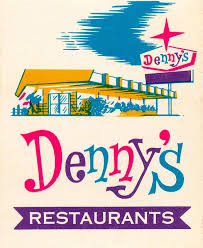 50s Design Best 25 1950s Diner Ideas On Pinterest Vintage Diner 1950s And