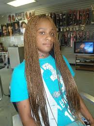 savannah braids hairstyles marvelous yvonne us hair braiding beauty haircare yaamo for african