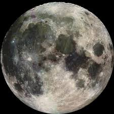the moon effect takes another hit psychology today