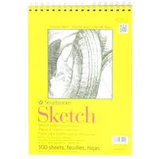 the 25 best sketch pad online ideas on pinterest online drawing
