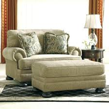 Comfy Chair And Ottoman Design Ideas Overstuffed Chairs With Ottoman Jessicastable Co