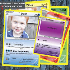 pokemon pokemon gifts pokemon cards pokemon card