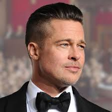 prohibition hairstyles the undercut hairstyle explained swing dance