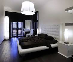 pleasant white bedroom decorating ideas pictures with bedroom