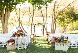 wedding venues in central pa inspirational wedding venues in central pa b33 in pictures