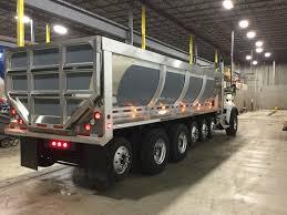 kenworth automatic 249 2018 kenworth t880 u2013 mn heavy trucks llc