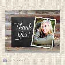 graduation thank you notes graduation thank you notes image titled write a thank you note for