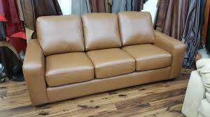 Price Busters Furniture Store by Outlet Store U2039 U2039 The Leather Sofa Company