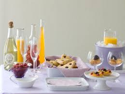 brunch ideas and themes hgtv