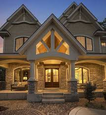 House Pic Get 20 Houses Ideas On Pinterest Without Signing Up Homes