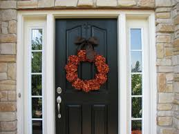 home entry doors istranka net