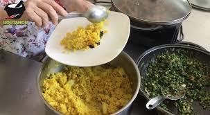 cuisine antou zambrokal pommes de terre par thérèse antou cuisine ile de
