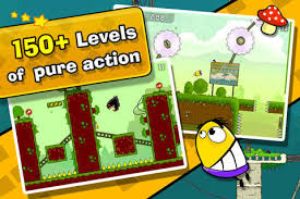 mini dash apk mini dash for iphone free