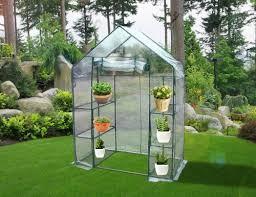 Superstore Patio Furniture by Farm U0026 Garden Superstore U2013 Do More Cost Less