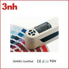 colorimeter color quality control color match equipment buy