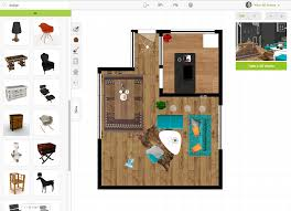 3d innovation keeps floorplanner out in front migenius