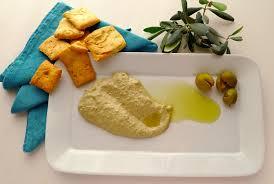 cuisine mol馗ulaire emulsion cuisine mol馗ulaire pdf 68 images atelier cuisine mol 100