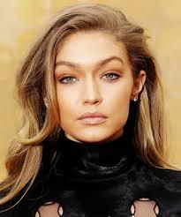 makeup school ta ta cat eye makeup eyeliner tips