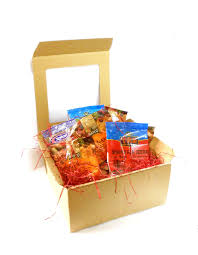 where can i buy a gift box the indian christmas gift box buy online at the asian cookshop