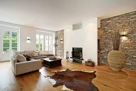 wohnzimmer rustikal wohnzimmer im landhausstil rustikale einrichtung ideen in der