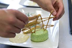 cours du soir cuisine cap cuisine cuisine a legumes formation cap cuisine lyon