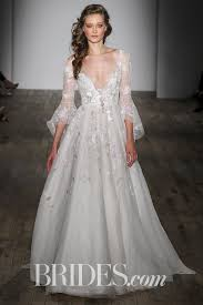 Wedding Dress Ivory Hayley Paige Bridal Spring 2018