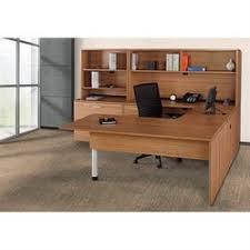 bureau en u de bureau u ionic