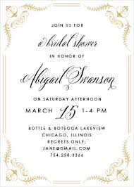 inexpensive bridal shower invitations bridal shower invitations wedding shower invitations basicinvite