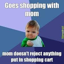 Grocery Meme - grocery meme by reva memedroid