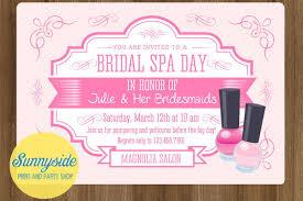 diy bridal shower invitations printable bridal shower invitations free premium templates